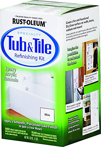 rust-oleum-32oz-wht-tub-tile-kit