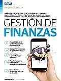 En este paper se analizan las herramientas de Gestión Financiera que los usuarios necesitan