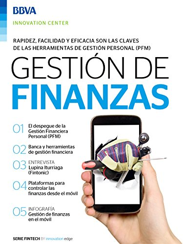 ebook-gestion-de-finanzas-fintech-series-by-innovation-edge-spanish-edition
