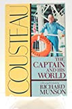Cousteau, Richard Munson, 1557784159