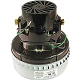 """Ametek-Motors 119414-00 Motor, 5.7"""" 2 Stage 120"""