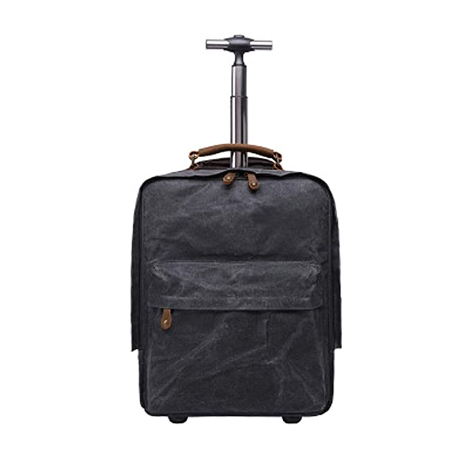 LGPNB Maleta de viaje, maleta multifunción de viaje al aire libre, maleta de transporte