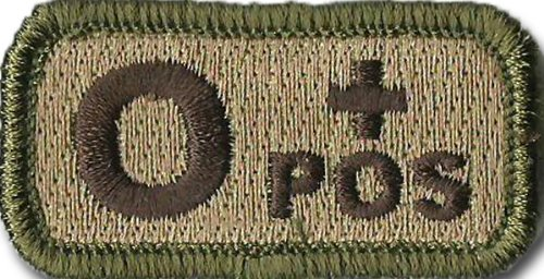 New fashion 3d navy armband types embroidered patch tactics badge.