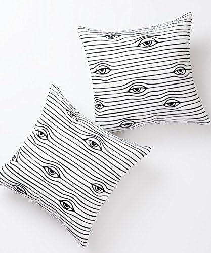 Pantaknot Decorative Abstract Pillowcase Cushion product image