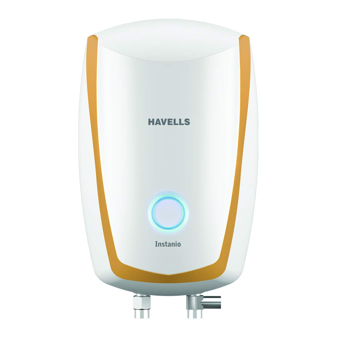 Havells Instanio 3 Litre Instant Water Heater review