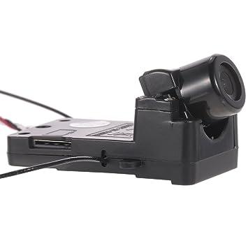 Goolsky MJX C5020 720P 5G Wifi Cámara FPV para MJX B3 RC Drone ...