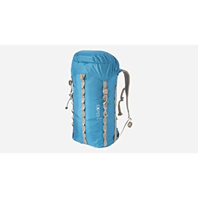 Exped Mountain Pro 30 Backpack - Women's Deep Sea Blue
