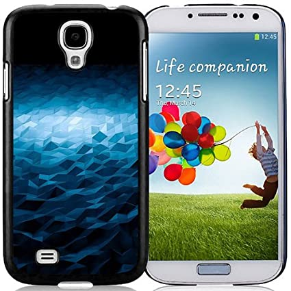 Amazon.com: Unique Diseñado Funda para Samsung Galaxy S4 ...