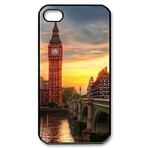 Big Ben iPhone 5 5s Case Hard iPhone 5 5s Case