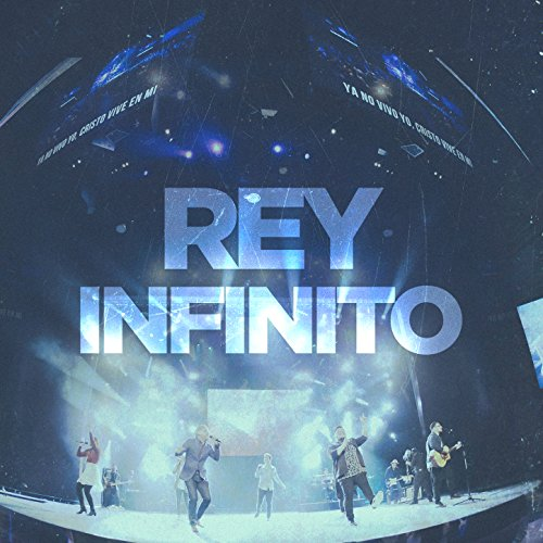 Rey Infinito