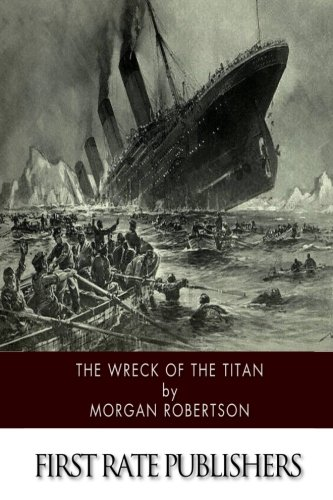 the-wreck-of-the-titan