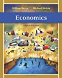 Economics (Available Titles CourseMate)
