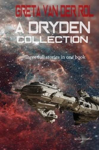 Dryden Collection stories Universe