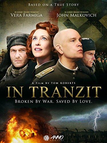 In Tranzit - Usb Guard Video