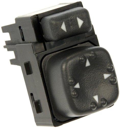 Dorman 901-124 Mirror Switch