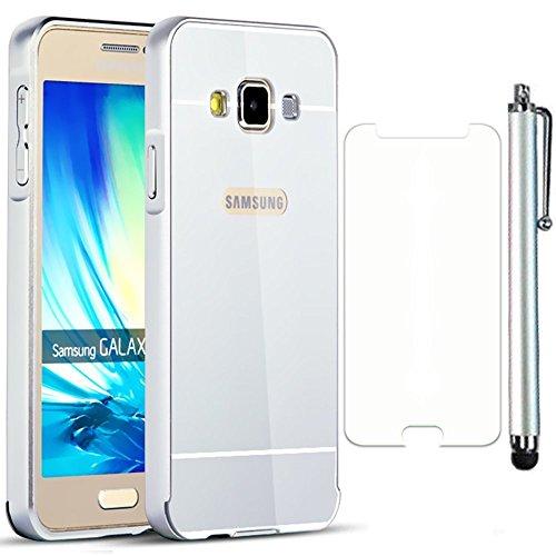 Sunroyal® Samsung Galaxy A3 2015 2016 Smartphone(11,5 cm (4.5