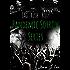 Pandemic Sorrow Series (Jag, Rush, & Roxy 3-in-1)