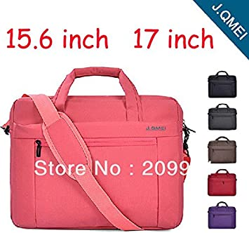 41 Fashion 17 inch notebook bags