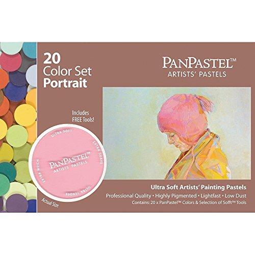 armadillo-art-and-craft-panpastel-ultra-soft-artist-pastel-portrait-set