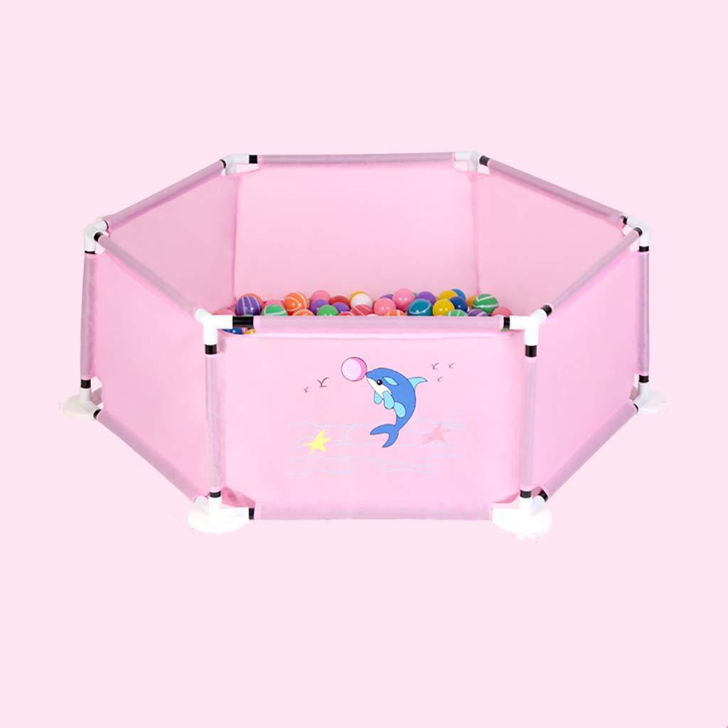 オリジナル 子供赤ちゃんかわいいオーシャンボールプール屋外の屋内ゲームプレイ玩具テント小屋簡単折り B07QGSRF4P B07QGSRF4P, Kトレンド:a351779d --- a0267596.xsph.ru