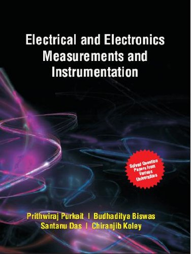 electrical-and-electronics-measurements-and-instrumentation
