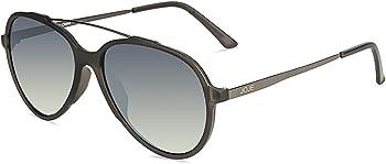 JOJEN Fashion Polarized Aviator Men's & Women's Sunglasses