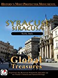 Global Treasures - Syracuse - Sicily, Italy
