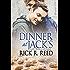 Dinner at Jack's