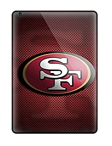 3351760K462639277 san francisco NFL Sports & Colleges newest iPad Air cases