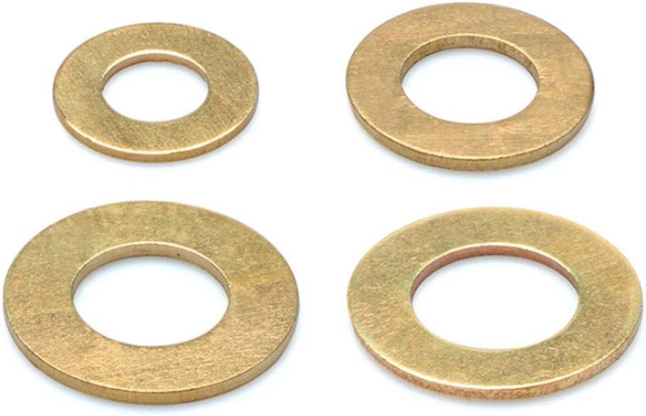 KS Tools 515.1736 Llaves de vaso de impacto tama/ño: 36 mm, 1 2.5 cm pavonado