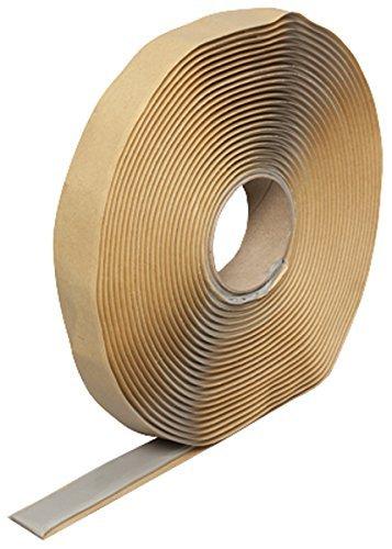 vacuum bag tape - 1