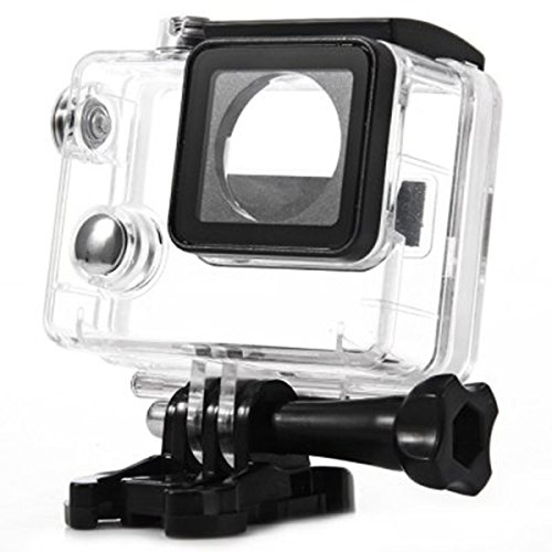BangBang Hawkeye Firefly 6S 4K Camera Spare Part 30M Diving Waterproof Case