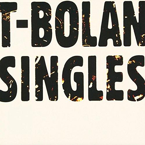T-BOLAN - SINGLES - Amazon.com Music