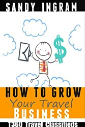 How to Grow Your Travel Business: Online & Offline Marketing Ideas, Tools, Resources