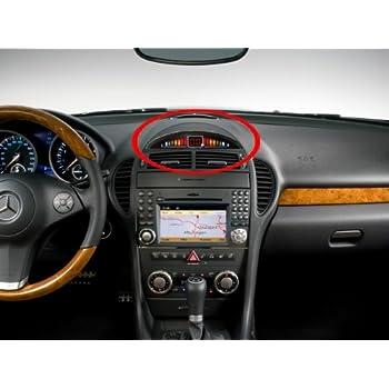 SE4 Parking Sensor System & LED 3 Color Digital Display with Three Stage Bi-Bi Sound Alarm!