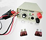 Mixing New SUSAN-735MP Inverter Ultrasonic Inverter Electronic Booster Nose Kit
