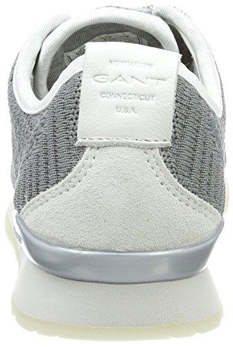 Damen Damen Sneaker Linda Linda Damen Sneaker GANT GANT GANT Linda GANT Sneaker Linda Damen Sneaker IqqxAUEa