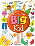 #4: How to Be a Big Kid