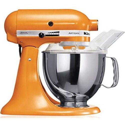 kitchenaid 220 mixer - 7
