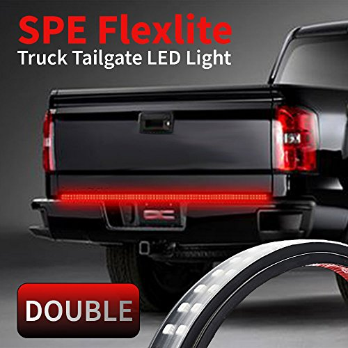 Led Tail Lights For Swift