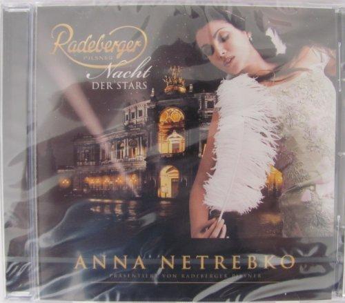 radeberger-nacht-der-stars-mit-anna-netrebko-musik-cd-mit-6-songs-neu-by-anna-netrebko