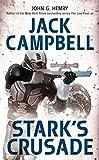 Stark's Crusade (Stark's War Book 3)