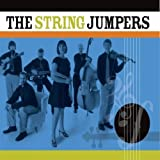 String Jumpers by String Jumpers