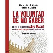 La voluntad de no saber: Lo que sí se conocía sobre Maciel en los archivos secretos del Vaticano desde 19