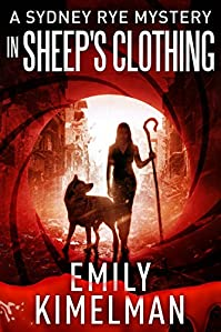 In Sheep's Clothing by Emily Kimelman ebook deal