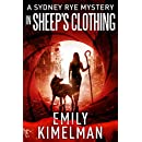 In Sheep's Clothing (A Sydney Rye Mystery, #9)