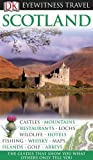 img - for Scotland (Eyewitness Travel Guides) book / textbook / text book