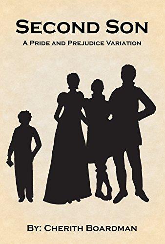 Second Son: A Pride and Prejudice Variation