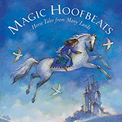 Magic Hoofbeats