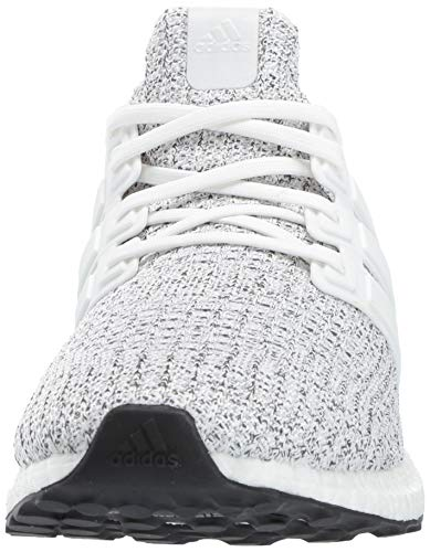 adidas Men's Ultraboost, neon-Dyed/White/Grey, 4 M US by adidas (Image #4)